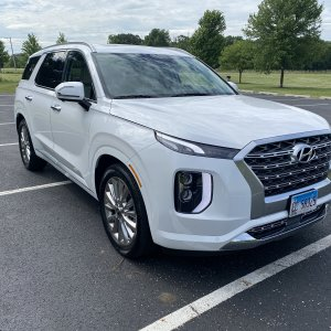 2020 Hyundai Palisade Limited Photos (25).jpg