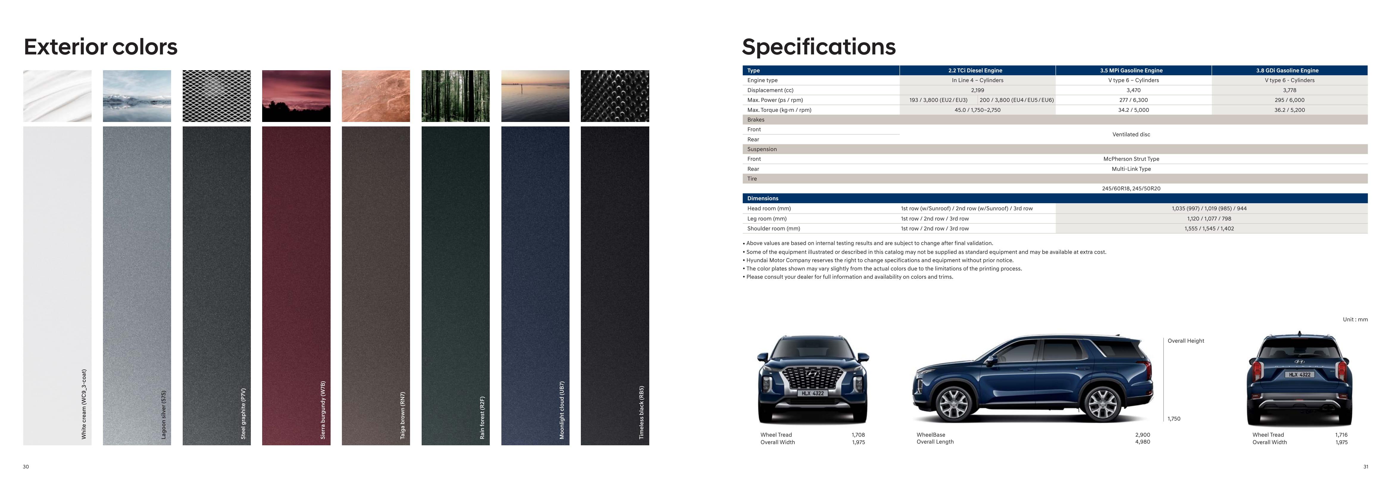 2020-hyundai-palisade-brochure-16 jpg   Hyundai Palisade Forum